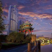 Chine : cinq raisons de découvrir Chengdu