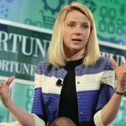 Yahoo! : les salariés se notent entre eux