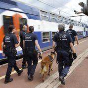 Transports publics : près d'un Français sur deux se sent en insécurité
