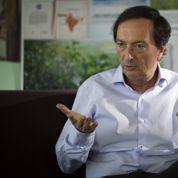 Michel-Edouard Leclerc : «L'État n'est plus un repère»