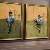Francis Bacon par-dessus le marché