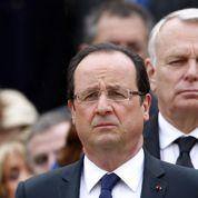 Les Français préfèrent une dissolution à un remaniement