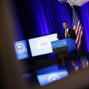 L'Obamacare vire au désastre