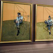 Les œuvres d'art les plus chères du monde