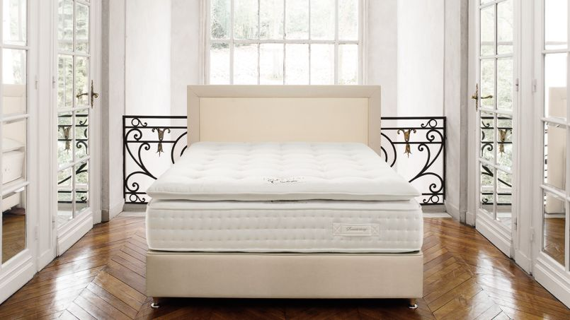 des matelas orient express made in france. Black Bedroom Furniture Sets. Home Design Ideas