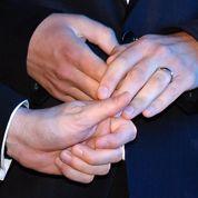 Mariage gay franco-marocain: la Cour de cassation tranchera