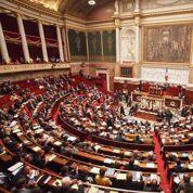 Les Français veulent un changement, les élus PS aussi