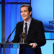 Gyllenhaal blessé sur le tournage de son prochain film
