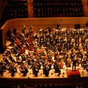 Orchestre classique, un milieu très hiérarchisé