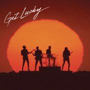 Daft Punk, McCartney... en lice pour la meilleure pochette