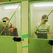 Six mineurs condamnés sur dix récidivent, selon l'Insee