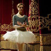 Bolchoï: une danseuse accuse la direction de corruption