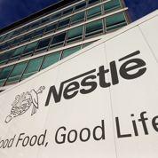 Nestlé s'engage à recruter 20.000 jeunes en Europe