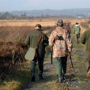 Banques alimentaires: les chasseurs offrent des faisans