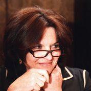 Une sénatrice veut «taxer» les fonctionnaires internationaux