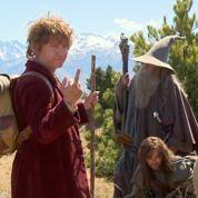Le Hobbit : Martin Freeman à deux doigts du succès