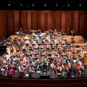 Orchestres français : recherche du bon accord
