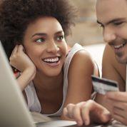 Acheter sur internet en toute sécurité