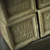 Un fonds chinois vole au secours des savons de Marseille