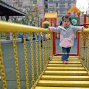 Pékin lâche du lest sur la politique de l'enfant unique