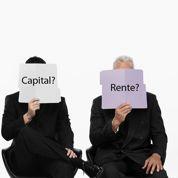 Comment bien clôturer son contrat d'assurance-vie ?