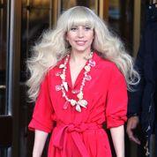 Lady Gaga : les ventes d'Artpop catastrophiques ?