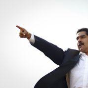 Le Venezuela emprisonne des «patrons bourgeois»