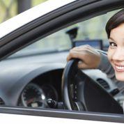 Ce que vous avez toujours voulu savoir sur l'assurance auto