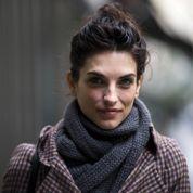 La belle-fille de Michel Delpech, candidate écolo aux municipales