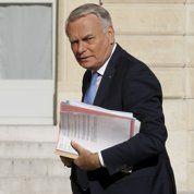 Les maires attendent Ayrault de pied ferme