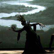 À Lyon, le ballet des merveilles