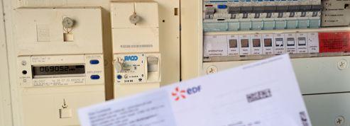 Vers une hausse des prix de l'électricité
