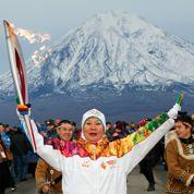 Les gros actionnaires russes à la neige pour aider Sotchi