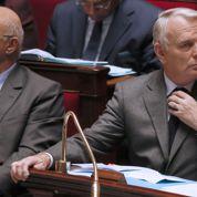 Ayrault veut engager une «remise à plat» de la fiscalité