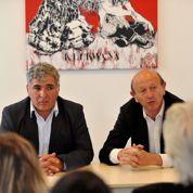 Municipales : à Marseille, le MoDem lance des listes, l'UDI négocie avec Gaudin