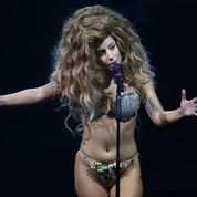 Lady Gaga: 25 millions de dollars de pertes pour Artpop ?