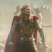 Box office US, toujours à «Thor» et à raison