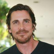 Batkid adulé par Christian Bale