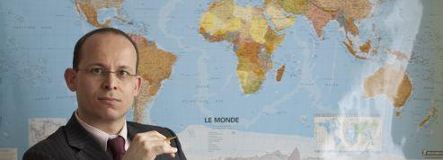 «L'intervention française au Mali a déplacé la menace djihadiste en Afrique centrale»