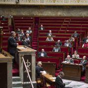 Les députés vent debout contre l'optimisation fiscale