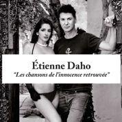 Censure de la pochette de Daho : après la RATP, Polydor visé