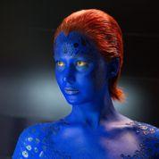 X-Men Days of Future Past : tournage prolongé à Montréal