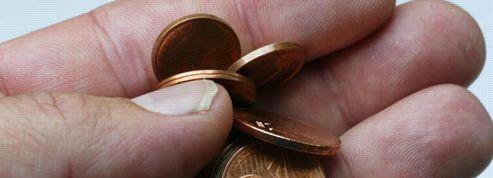 La peur de l'endettement gagne du terrain chez les salariés