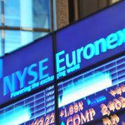 Euronext convoité par les Bourses étrangères