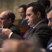 Le nouveau président du PCD veut rencontrer Nicolas Sarkozy