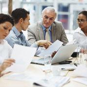 Mutuelle: les différences entre cadres et non cadres