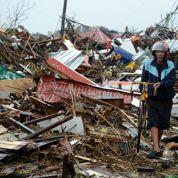 Catastrophes climatiques : les pays pauvres durement touchés
