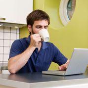 L'impact du café de l'après-midi sur le sommeil