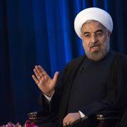 La diplomatie française testée sur le nucléaire iranien