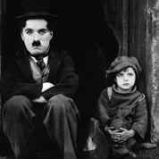 Journée des droits de l'enfant : les mômes courage au cinéma